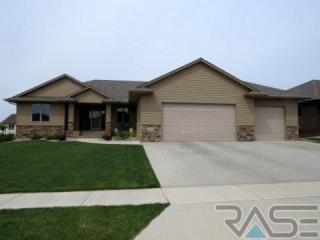 4315 South Marigold Avenue, Sioux Falls SD