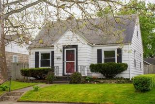 2153 Parkview Place, South Bend IN
