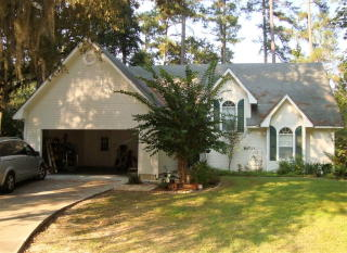 2407 Spring Valley Circle, Valdosta GA