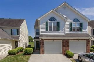 5302 Eagle Trace Drive, Raleigh NC
