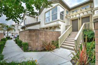8653 La Salle Street, Cypress CA