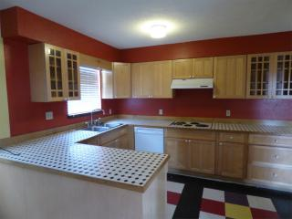 423 E 18th St, Silver City, NM 88061