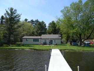 2381 Norway Point Road, Pelican Lake WI