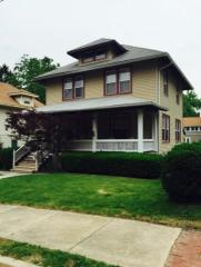 618 E 16th St, Alton, IL 62002