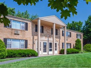 1701 State Hill Rd, Wyomissing, PA 19610