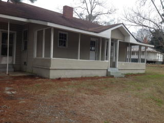 5520 5th Ave, Eastman, GA 31023