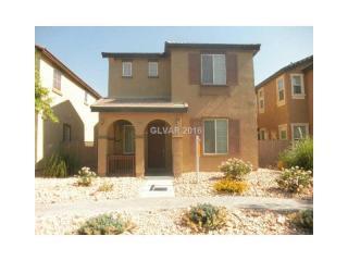 4348 Hera Temple Avenue, North Las Vegas NV