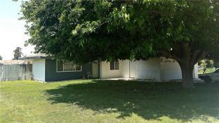 10921 Winesap Avenue, Cherry Valley CA