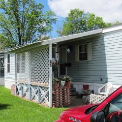 65 Northern Terrace, Fort Plain NY
