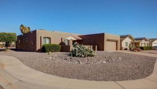 2262 Leisure World, Mesa AZ