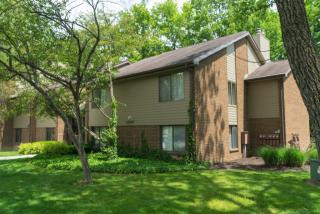 103 Knoll Court #D, Noblesville IN