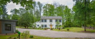 85-93 Eighmey Road, Willow NY