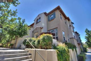 1401 Trailside Circle, Concord CA