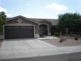 3298 Producers Mine Road, Kingman AZ