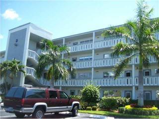 1068 Yarmouth D 1068, Boca Raton FL