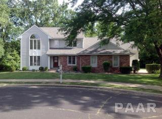 911 West Butterfield, Peoria IL