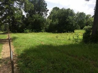 County Road 3385, Lovelady TX