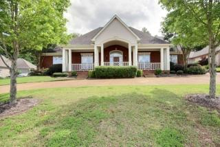 9207 Forest Island Drive South, Collierville TN