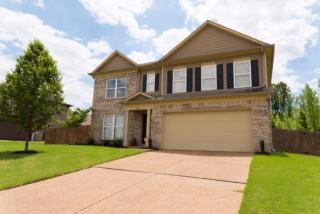 6091 Abigail Bluffs Drive, Bartlett TN
