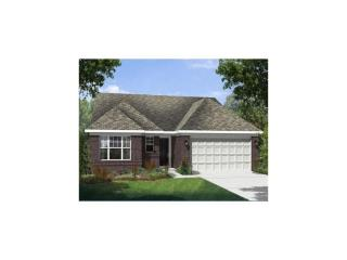 14092 Short Stone Place, McCordsville IN