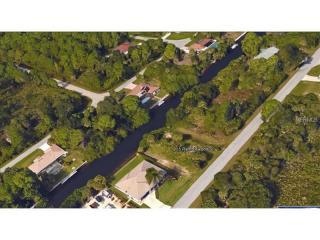 215 Ramblewood Street, Port Charlotte FL