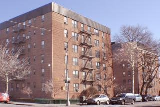 2285 Bragg Street #6D, Brooklyn NY