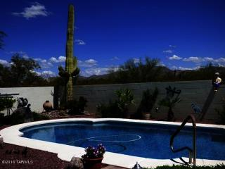 16283 South Three Wells Court, Sahuarita AZ