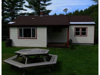 11 Thrush Lane, Northfield VT
