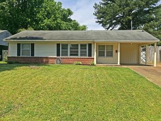 1455 Flamingo Road, Memphis TN