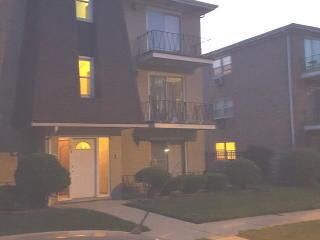 669 Chappel Avenue #3D, Calumet City IL