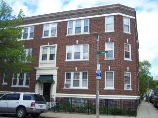 80 Florida Street #10, Boston MA