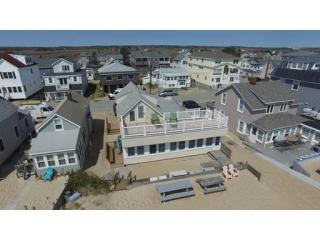 31 Commonwealth Avenue, Salisbury MA