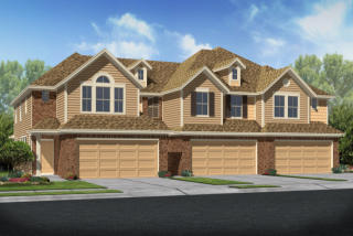 Villages at Hanover by K Hovnanian Homes