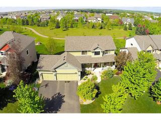 11555 Waterview Court, Woodbury MN