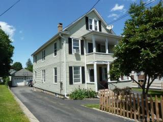 152 Funston Avenue, Torrington CT