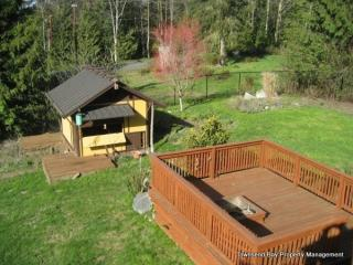 Address Not Disclosed, Port Townsend, WA 98368