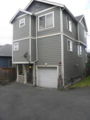 1515B 23rd Ave S, Seattle, WA 98144