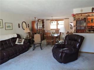 Address Not Disclosed, Orono, ME 04473