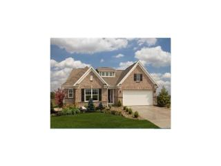 14099 Short Stone Place, McCordsville IN