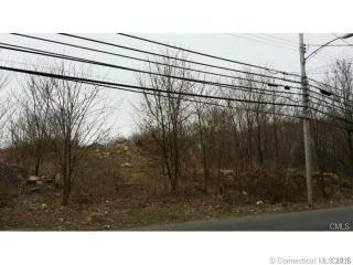 1298 Chopsey Hill Road, Bridgeport CT