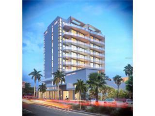 300 South Pineapple Avenue #502, Sarasota FL