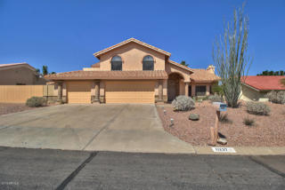 11237 North Buffalo Drive, Fountain Hills AZ