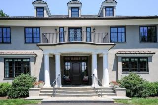 3 Linden Lane, Rumson NJ