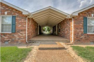 128 Hibiscus Drive, Ashland City TN