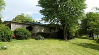 134 River Rd, Harrogate, TN 37752