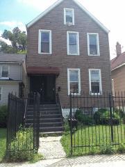 627 North Latrobe Avenue, Chicago IL