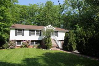 37 Gordon Avenue, Briarcliff Manor NY