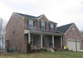 724 Arbor Springs Dr, Mount Juliet, TN 37122