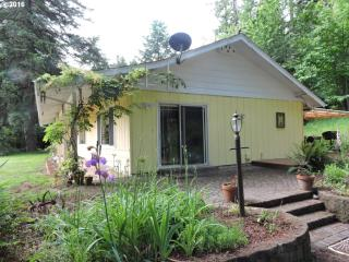 32706 Eagle Wood Drive, Cottage Grove OR