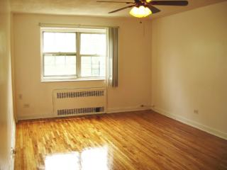 6606 111th Street #2A, Forest Hills NY